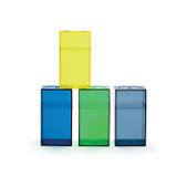 Early Childhood Full Classroom Container Set
