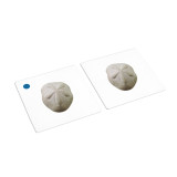 Shell Matching Cards (IT-0019)