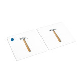 Tools Matching Cards (IT-0037)