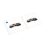 Furniture Matching Cards (IT-0060)