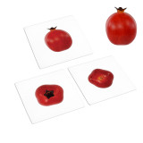 Fruits to Object Activities Set 2 (IT-0085)
