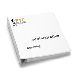 Montessori Administrative Coaching