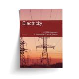 STEM-Electricity