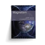 STEM-Magnetism