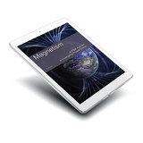 STEM Magnetism - Digital Edition