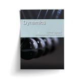 STEM-Dynamics