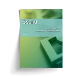STEM-Sound