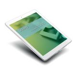 STEM Sound - Digital Edition