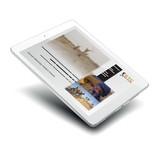 Patterns of Human Migration - Digital Edition