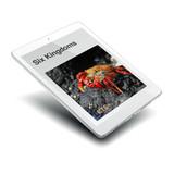 The Six Kingdom Chart - Digital Edition