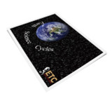 Earth Cycle Charts