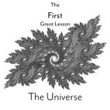 Montessori First Great Lesson Bundle