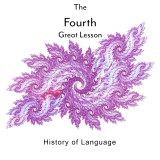 Montessori Fourth Great Lesson Bundle