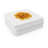 Flowers - Matching Cards (EC-0469B)