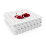 Fruits - Matching Cards (EC-0467B)