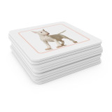 Dogs - Matching Cards Kit I (EC-0420B)