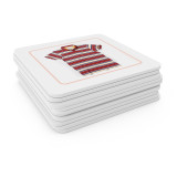 Clothes - Matching Cards (EC-0640B)