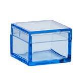 Blue Reading Series Container Set