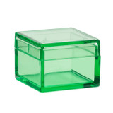 Green Reading Series Container Set