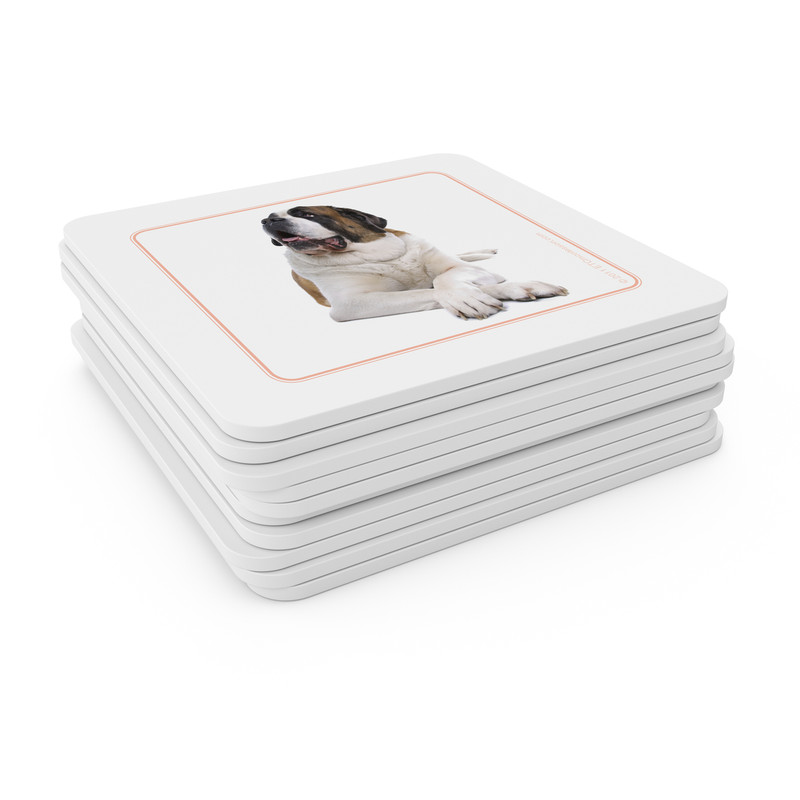 Dogs - Matching Cards Kit II (EC-0421B)