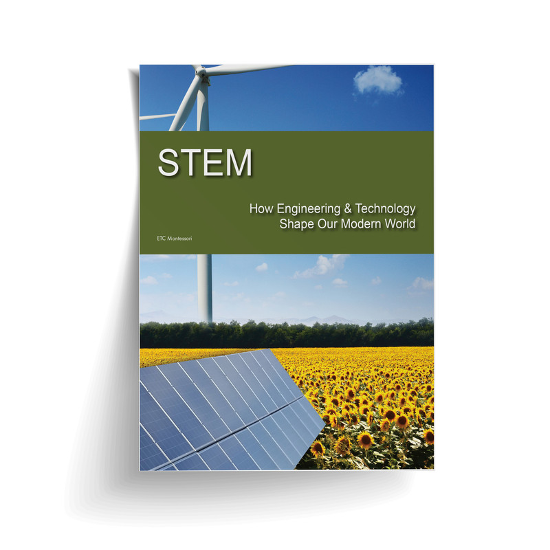 STEM-Implementation & Application