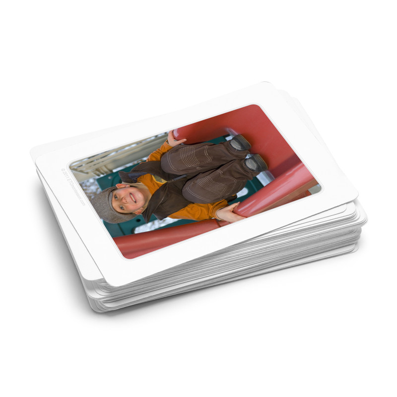 Story sequence Cards Kit 1