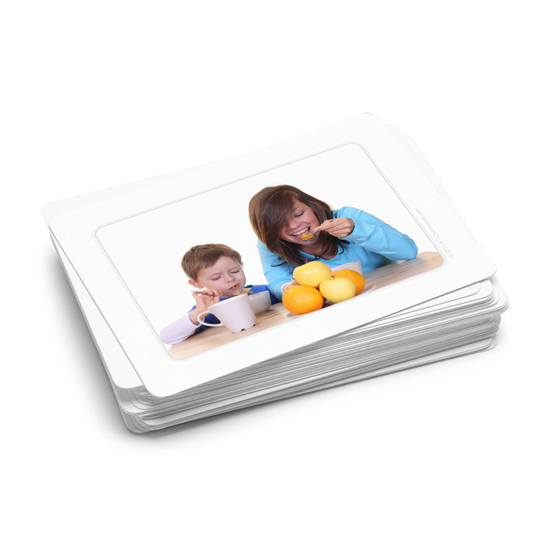Story sequence Cards Kit 2