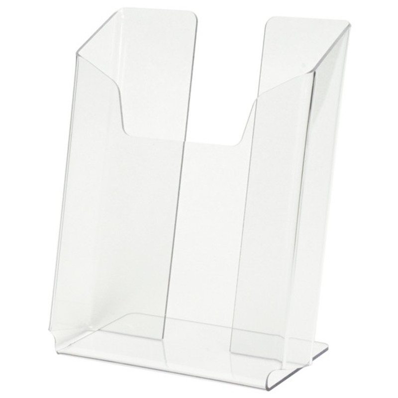 ETC® Tall Card Holder