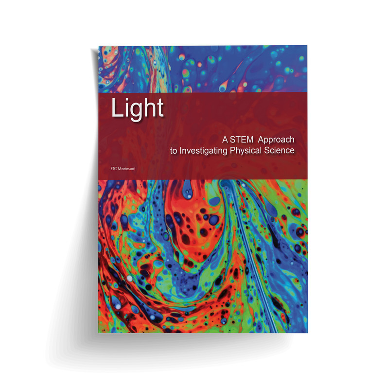 STEM-Light