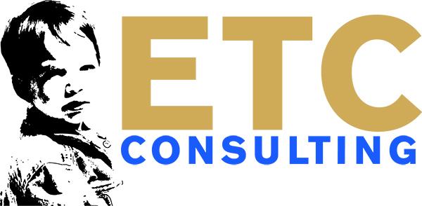 ETC Consulting Logo