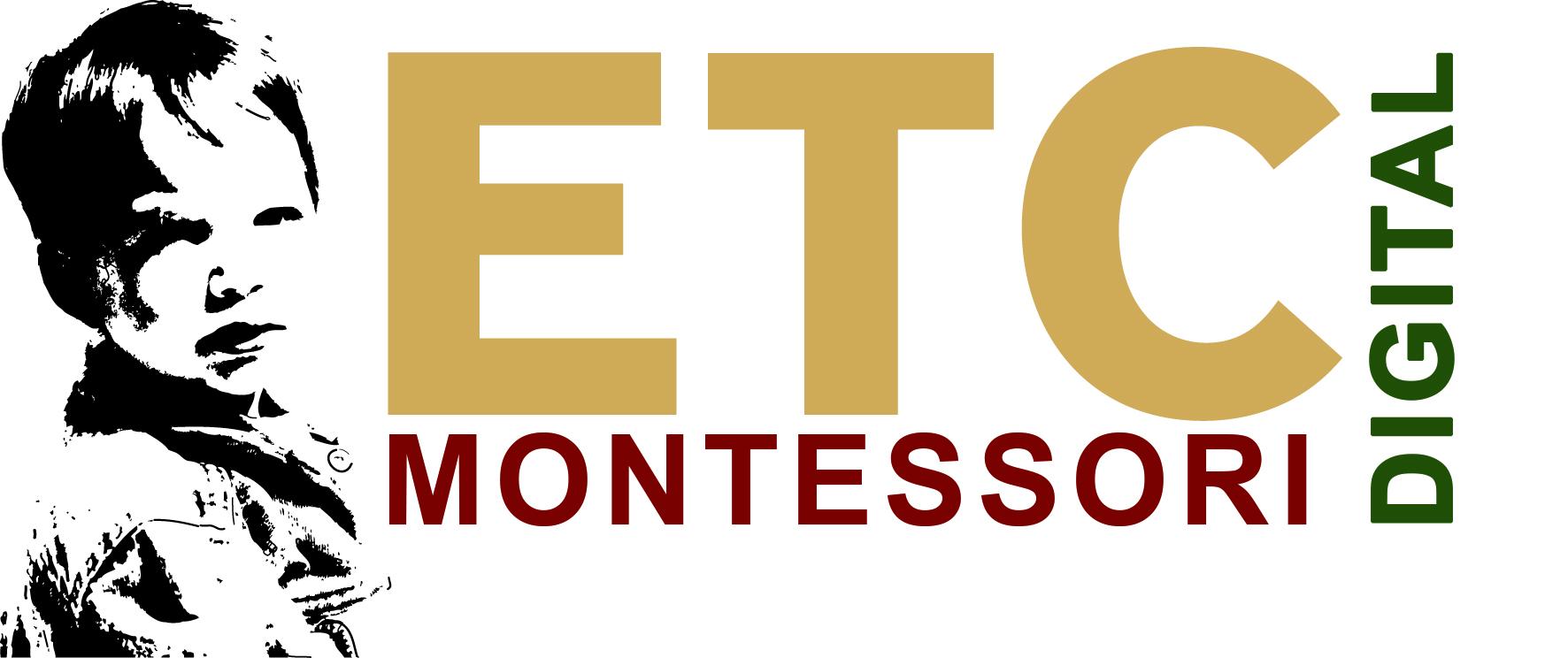 etc-montessori-digital-logo.jpg