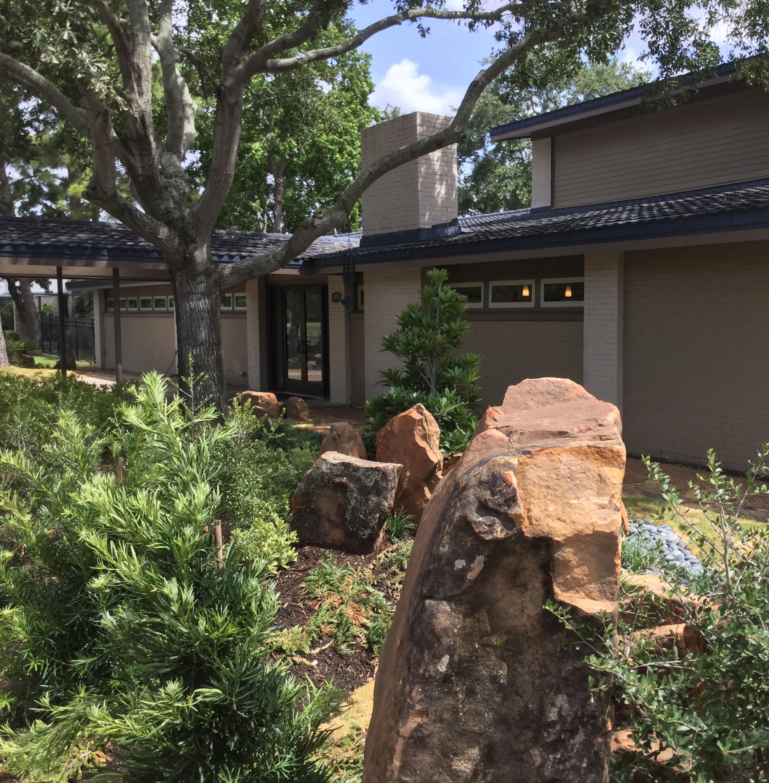 Picture of Gulf Coast Montessori Teacher Education Center