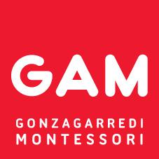 logotipo-gam-small.jpg