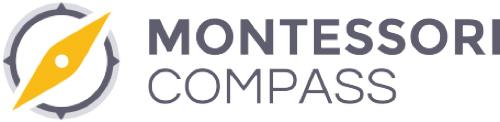 montessoricomapss-logo.jpg
