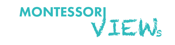 MontessoriViews Logo
