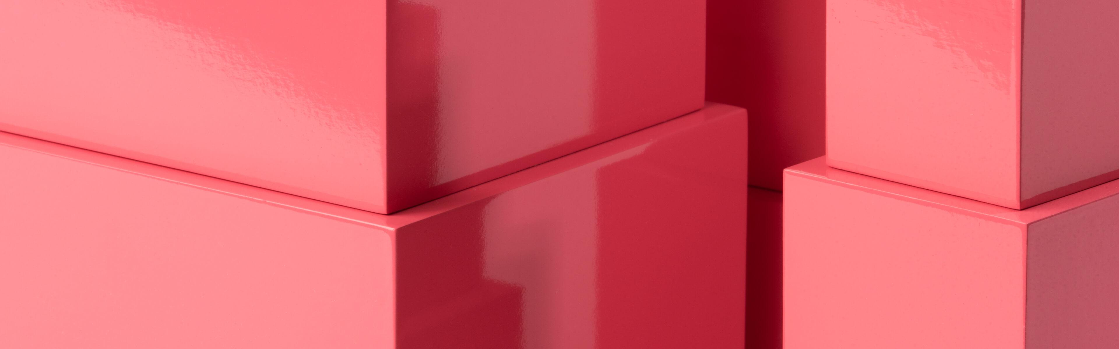 nienhuis-pink-tower-banner-08272018.jpg
