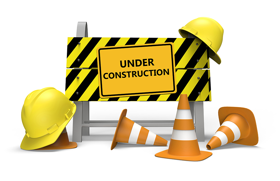 under-construction-pic.jpg