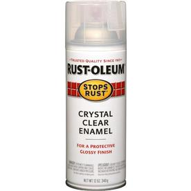 rustoleum.jpg