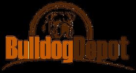 Bulldog Depot