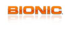 bionic-logo-bc.jpg