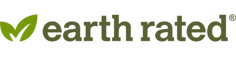 earth-rated-logo.png