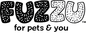 fuzzu-logo-bw-with-subhead.png