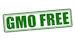 gmo-free-logo-size.jpg