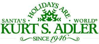kurt-adler-logo.jpg