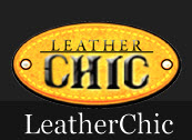 leather-chic-logo.jpg