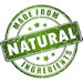 natural-ingredients-logo-logo-size.jpg