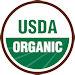 organic-logo-etsy-2.jpg