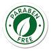 paraben-free-logo-size.jpg