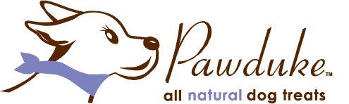 pawduke-new-logo.jpg