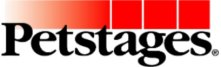 petstages-bc.jpg